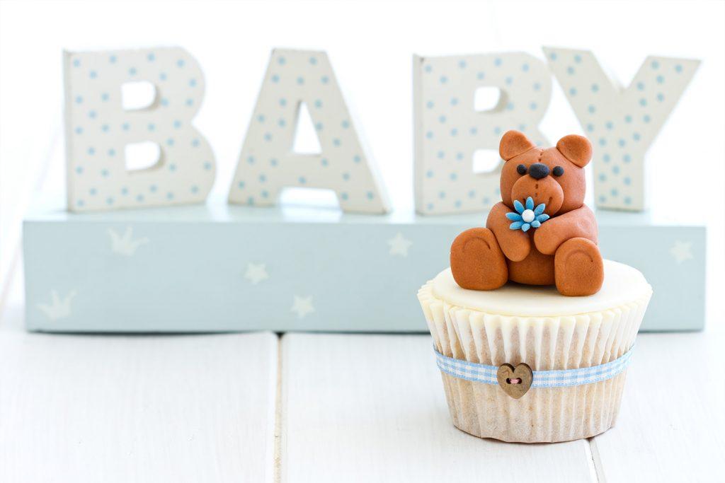 cupcake-blog-slide-one