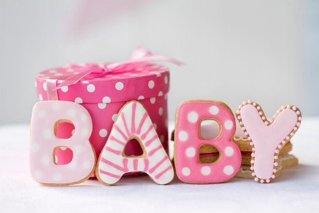 cupcake-blog-slide-two